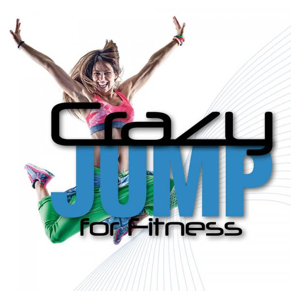 Crazy JUMP® for Fitness